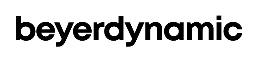 cor_beyerdynamic_18-03_wordmark-black