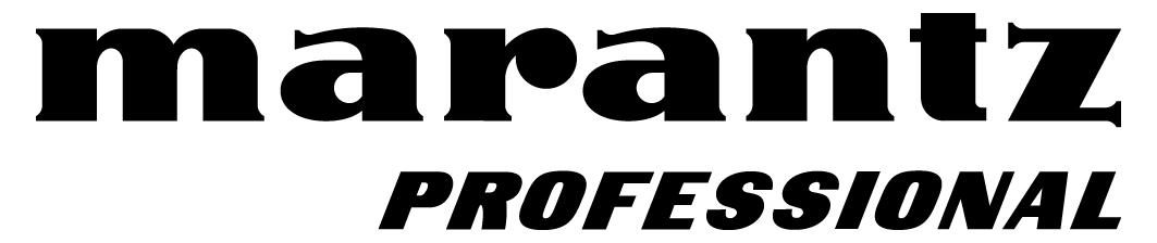 marantz_pro_short