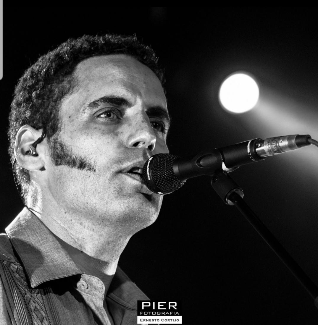 "Depedro termina su gira ""Todo va a salir bien"", con micrófonos Beyerdynamic"