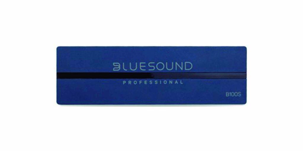 bluesound_B100S